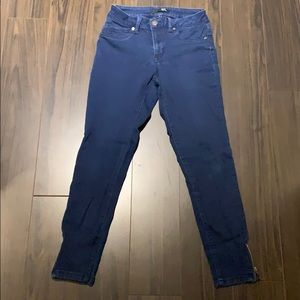 Denim - Jeans size 6